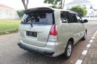 Toyota Kijang Innova G 2.5 Manual 2010 (L) Pajak BARU (OI000014_1560398505463.JPG)