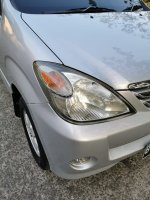 Toyota: Jual Cepat Avanza 1.3 Autometic S (IMG-20190819-WA0008.jpg)