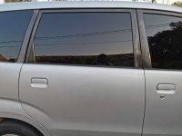 Toyota: Jual Cepat Avanza 1.3 Autometic S (IMG-20190819-WA0010.jpg)