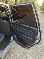 Toyota: Jual Cepat Avanza 1.3 Autometic S (IMG-20190819-WA0012.jpg)