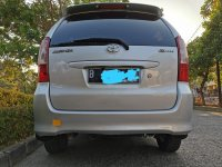 Toyota: Jual Cepat Avanza 1.3 Autometic S (IMG-20190819-WA0024.jpg)