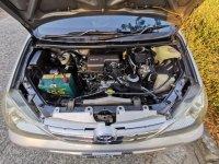 Toyota: Jual Cepat Avanza 1.3 Autometic S (IMG-20190819-WA0030.jpg)