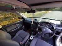 Toyota: Jual Cepat Avanza 1.3 Autometic S (IMG-20190819-WA0029.jpg)