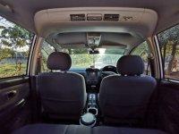 Toyota: Jual Cepat Avanza 1.3 Autometic S (IMG-20190819-WA0027.jpg)