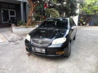 Jual Toyota Vios Type G th2005 manual good condition