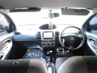 Toyota Vios Type G th2005 manual good condition (9e07eef0-e25a-454e-92cf-af871f5c007a.jpg)