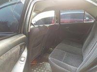 Toyota Vios Type G th2005 manual good condition (62bcf64c-6614-497d-9ce1-61481cd9628f.jpg)