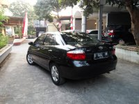 Toyota Vios Type G th2005 manual good condition (88cb37bd-ed59-4da8-acf6-5d9f90649861.jpg)