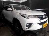 Toyota Fortuner 2.4 VRZ 2017 AT Putih (IMG_20190820_141351.jpg)