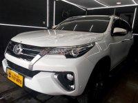 Toyota Fortuner 2.4 VRZ 2017 AT Putih (IMG_20190820_141330.jpg)