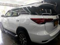 Toyota Fortuner 2.4 VRZ 2017 AT Putih (IMG_20190820_141447.jpg)