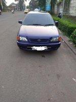 Jual Toyota: Soluna Type GLI 2000 PRIBADI