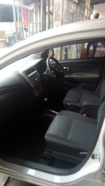 Toyota Agya G Matic 2014 DP 8jt Angsuran Ringan (b9121e04-4a12-47bd-89ad-6d6a3fc3912a.jpg)
