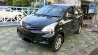 Toyota Avanza Manual 2013 (Avanza E Mt 2013 L1708HM (13).JPG)