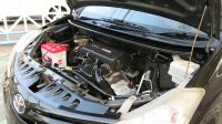 Toyota Avanza Manual 2013 (Avanza E Mt 2013 L1708HM (10).JPG)