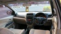 Toyota Avanza Manual 2013 (Avanza E Mt 2013 L1708HM (7).JPG)
