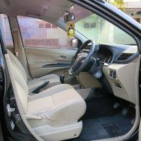 Toyota Avanza Manual 2013 (Avanza E Mt 2013 L1708HM (3).JPG)
