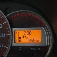 Toyota Avanza Manual 2013 (Avanza E Mt 2013 L1708HM (4).JPG)