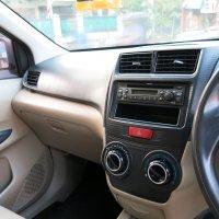 Toyota Avanza Manual 2013 (Avanza E Mt 2013 L1708HM (5).JPG)