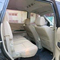 Toyota Avanza Manual 2013 (Avanza E Mt 2013 L1708HM (8).JPG)