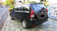 Toyota Avanza Manual 2013 (Avanza E Mt 2013 L1708HM (12).JPG)