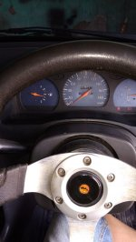 Toyota Soluna Xli 2001 (IMG-20190820-WA0010.jpg)