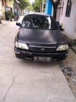 Toyota Soluna Xli 2001 (IMG-20190820-WA0006.jpg)
