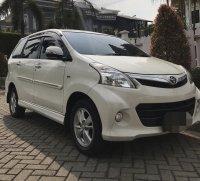 DIJUAL : Toyota Avanza Veloz 1.5 M/T Putih 2015 (exif-temp-image (2).jpg)