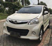 DIJUAL : Toyota Avanza Veloz 1.5 M/T Putih 2015 (exif-temp-image (1).jpg)