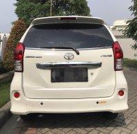 DIJUAL : Toyota Avanza Veloz 1.5 M/T Putih 2015 (exif-temp-image (3).jpg)