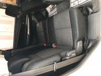 DIJUAL : Toyota Avanza Veloz 1.5 M/T Putih 2015 (IMG-5945.JPG)