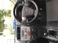DIJUAL : Toyota Avanza Veloz 1.5 M/T Putih 2015 (IMG-5946.JPG)