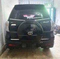 DIJUAL : Toyota Rush S TRD M/T Hitam 2016 (IMG-6189.JPG)