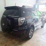 DIJUAL : Toyota Rush S TRD M/T Hitam 2016 (IMG-6190.JPG)