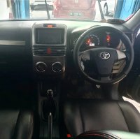 DIJUAL : Toyota Rush S TRD M/T Hitam 2016 (IMG-6191.JPG)