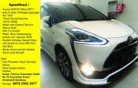 Toyota Sienta type Q 2017 (ft.1 Revisi.jpg)