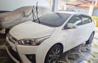 Jual Cepat (BU) Toyota Yaris 2015
