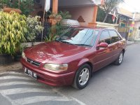 Jual Toyota All New Corolla 1998 SEG Manual