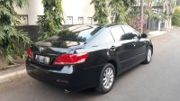 Toyota Camry G 2.4 cc Facelift Th'2009 Automatic low KM (4.jpg)