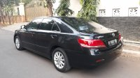Toyota Camry G 2.4 cc Facelift Th'2009 Automatic low KM (5.jpg)