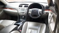 Toyota Camry G 2.4 cc Facelift Th'2009 Automatic low KM (7.jpg)