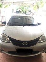 Jual Toyota Etios Valco E