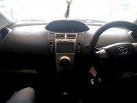 Toyota Yaris 1.5 E MT Manual 2012 Silver (IMG_20190825_084530.jpg)