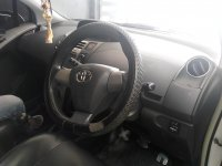 Toyota Yaris 1.5 E MT Manual 2012 Silver (IMG_20190825_084617.jpg)