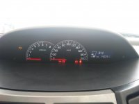 Toyota Yaris 1.5 E MT Manual 2012 Silver (IMG_20190825_084633.jpg)