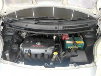 Toyota Yaris 1.5 E MT Manual 2012 Silver (IMG_20190825_084706.jpg)