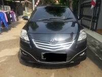 Toyota: Jual Vios seri G TRD Sportivo (WhatsApp Image 2019-08-22 at 12.31.03 (1).jpeg)