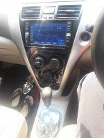 Toyota: Jual Vios seri G TRD Sportivo (WhatsApp Image 2019-08-22 at 12.30.48.jpeg)