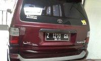 Toyota: Kijang LX tahun 2002 (3.jpeg)