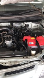 Toyota Innova: Jual Mobil Pribadi Inovva